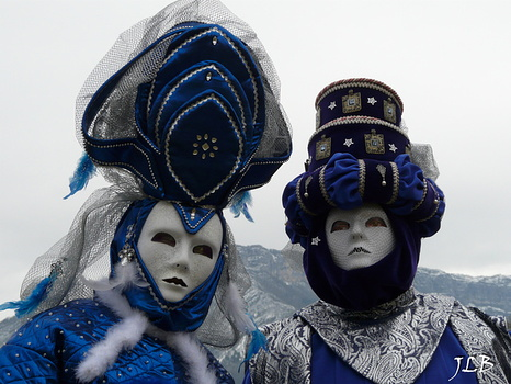Masques 2009-52