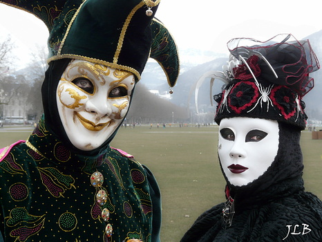 Masques 2009-55
