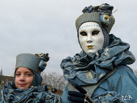 Masques 2009-58