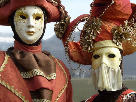 Masques 2009-63