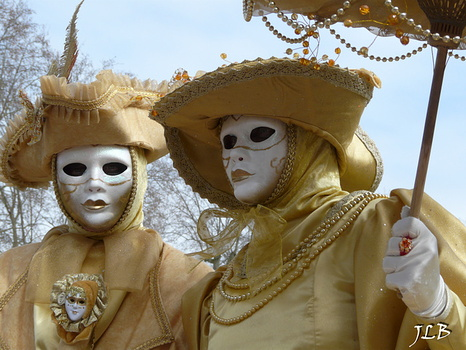 Masques 2009-64
