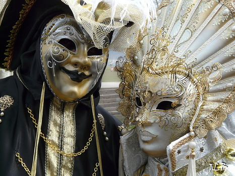 Masques 2009-65