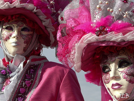 Masques 2009-70