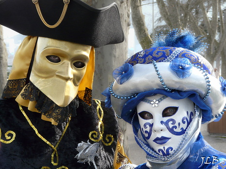 Masques 2009-76