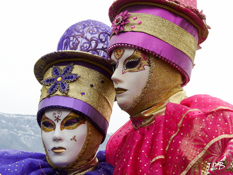 Masques 2009-112