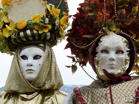 Masques 2009-116