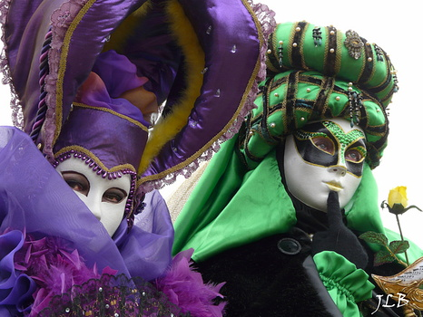 Masques 2009-127