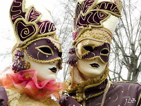 Masques 2009-94