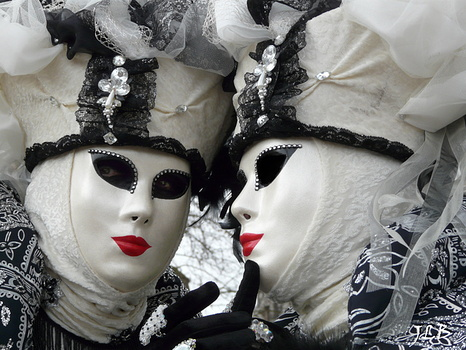 Masques 2009-95