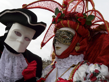 Masques 2009-96