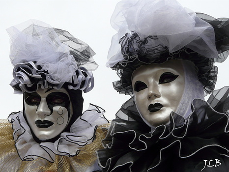 Masques 2009-141