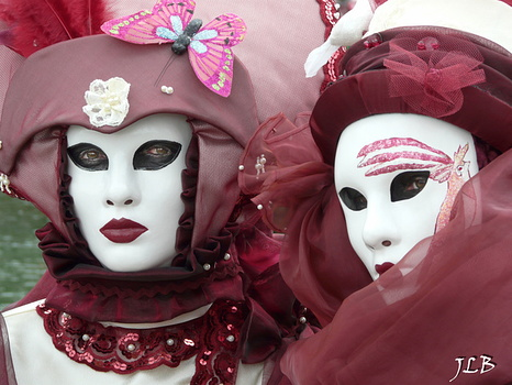 Masques 2009-143