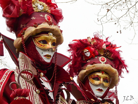 Masques 2009-146