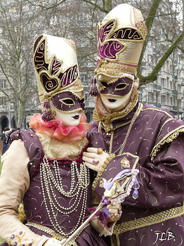 Masques 2009-161