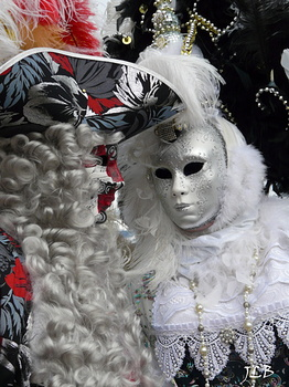 Masques 2009-174