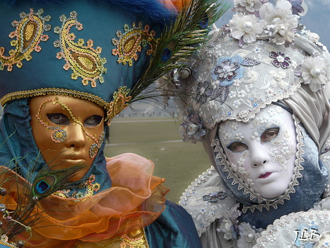 Masques 2009-188