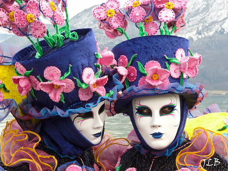 Masques 2009-191