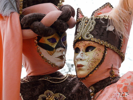 Masques 2009-204