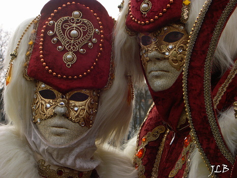 Masques 2009-206