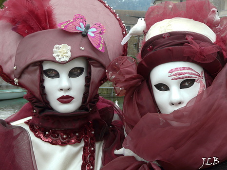 Masques 2009-208