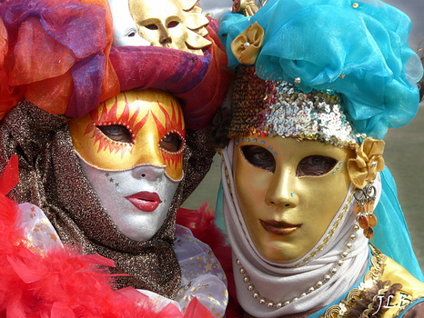 Masques 2009-231