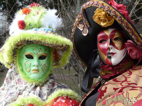 Masques 2009-247