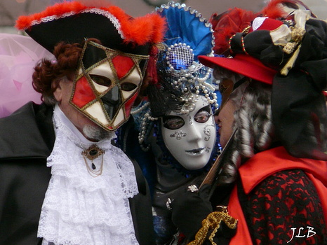 Masques 2009-251