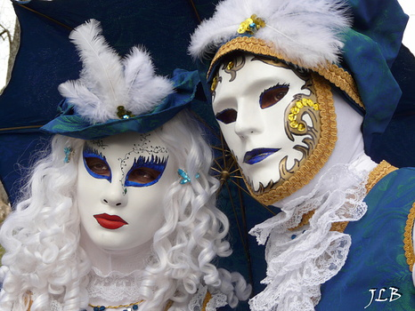 Masques 2009-253