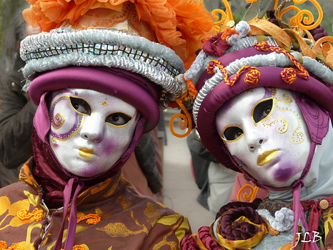 Masques 2009-258