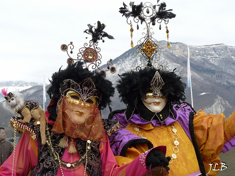 Masques 2009-261