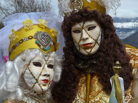 Masques 2009-265