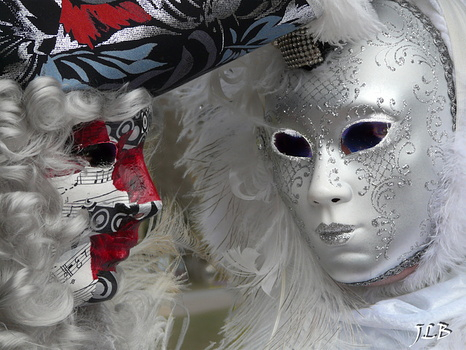 Masques 2009-266