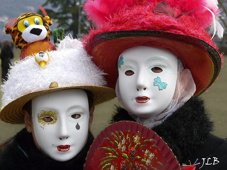 Masques 2009-267