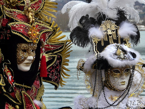 Masques 2009-269