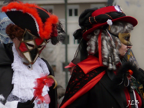 Masques 2009-283