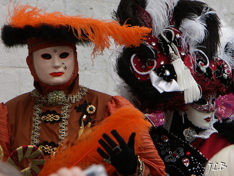 Masques 2009-287