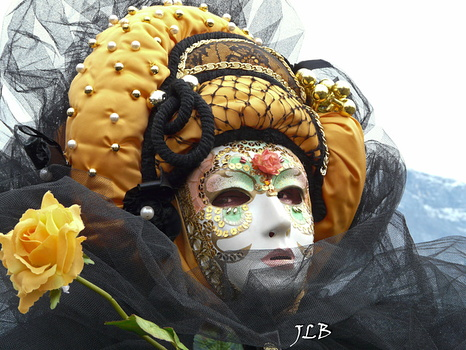 Masques 2009-312