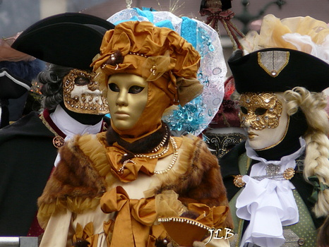 Masques 2009-403