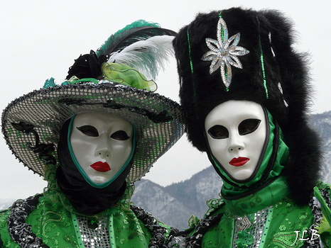 Masques 2009-155
