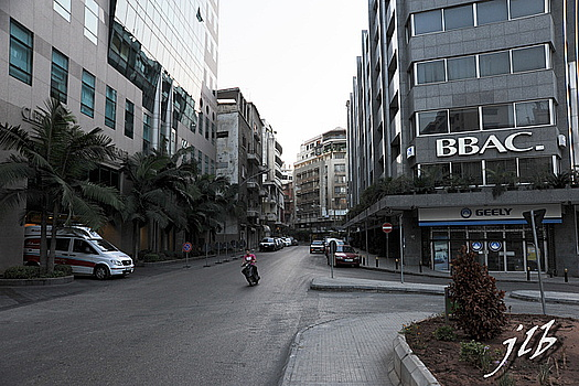 Beyrouth-24