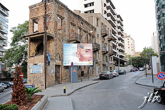Beyrouth-25