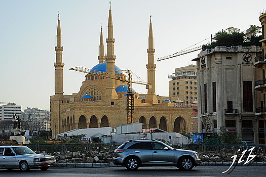 Beyrouth-5