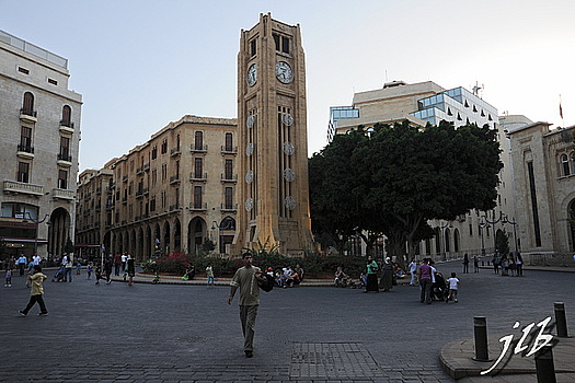 Beyrouth-6