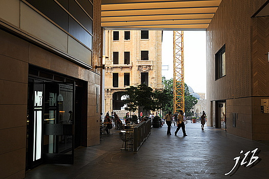 Beyrouth-9