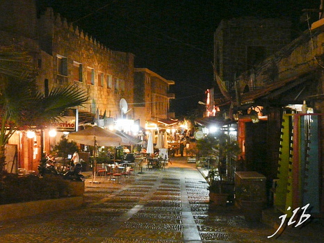 Byblos-3