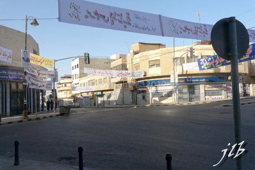  Madaba-1