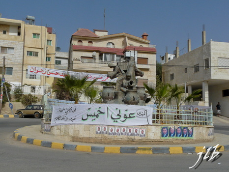  Madaba-10