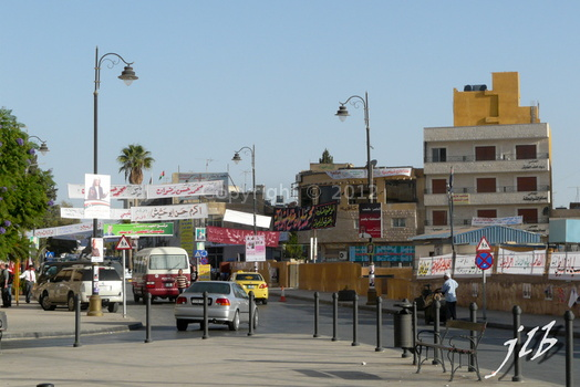  Madaba-2