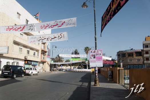  Madaba-3