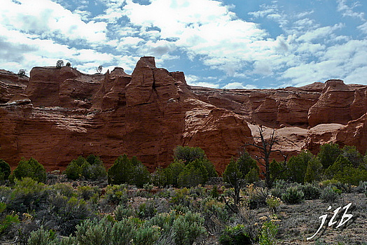 Red Canyon-10